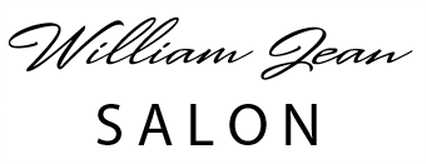 William Jean Salon